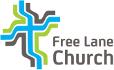 Free Lane Church